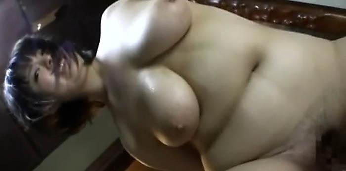 桃華マリエ