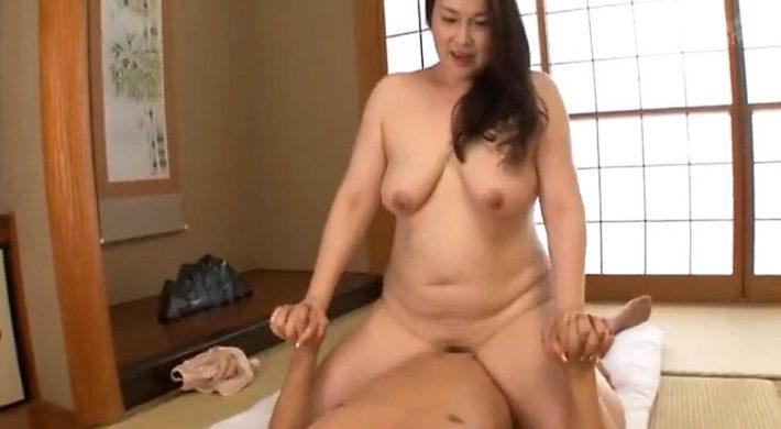 中村富士子